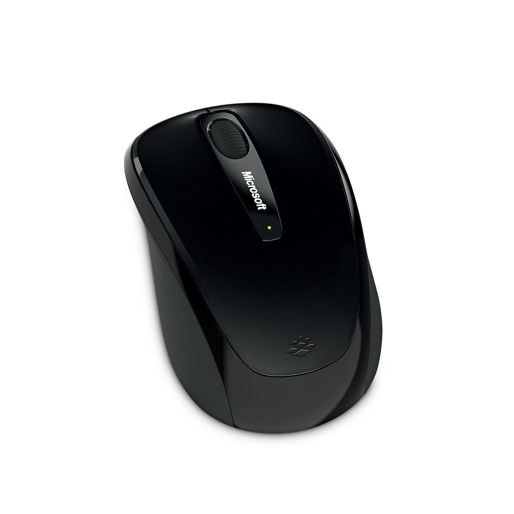 top 10 mouse